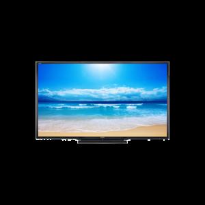 Ecran LED et LCD